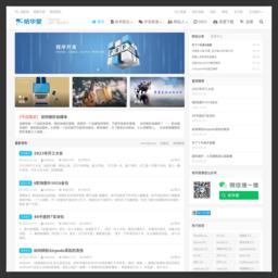 IT资讯网