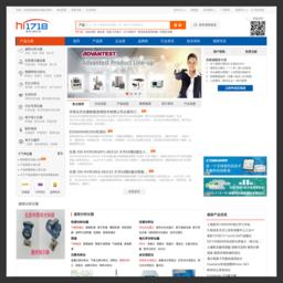 维库仪器仪表网
