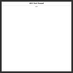 湖南名人网