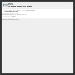 中国家纺信息网