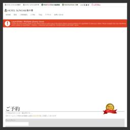 www.hz10000.cn的网站截图