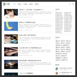 QQ刷赞网站