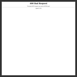 重庆自驾游网站_网站百科