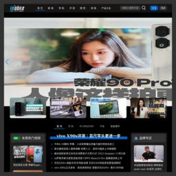 中国最大的手机网站