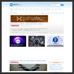 www.iplaysoft.com的网站截图