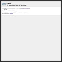 宮城県石巻市の牡蠣漁師「後藤家」の牡蠣(カキ)通販・販売サイト『後藤家の食卓』。