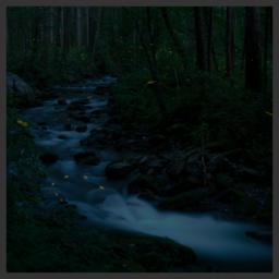 美女图网77-美图网 美女图集 高清美女 明星美女 模特美女 清纯美女 www.ishsh.com