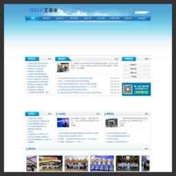 国际旅游投资协会