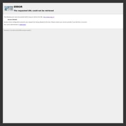 哎哟答官_专注政府网站导航与查询服务