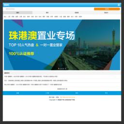 晋城银行官网