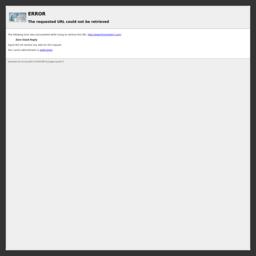 佳闻商城官网_网站百科
