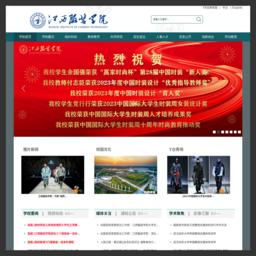 江服学生网_网站百科