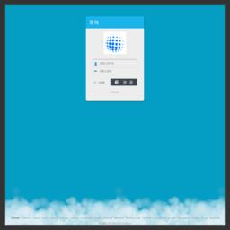 金聪精品-精品企业模板-企业网站仿制-网站源码