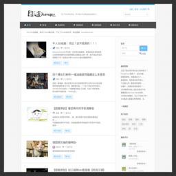 网站 囧客(www.jionger.com) 的缩略图