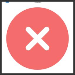 张家港市塘桥高级中学官网