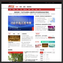 荔枝网_江苏卫视荔枝台_江苏卫视网络直播