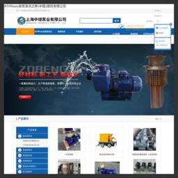 江西律师网