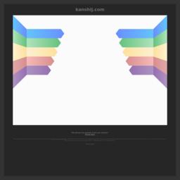 国外网站 - 国外论坛 - 外国网站社区介绍 - 猫眼看世界网