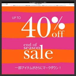 Kate Spade中国官网