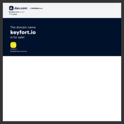 KeyFort钱包