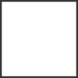 昆山华创电子材料有限公司