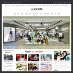 北京时尚网