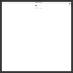阿根廷民族报