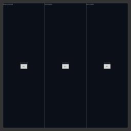 路虎汽车LAND ROVER官网|英国豪华全地形SUV品牌