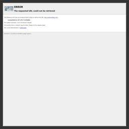 卵子库网站缩略图