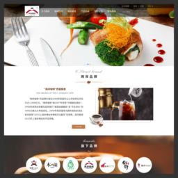两岸咖啡官网_网站百科