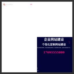 苏州SEO优化-企业网站建设与SEO关键词优化-龙平seo截图