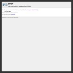 网站服务博客分类目录