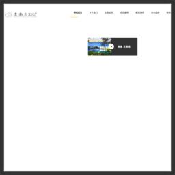 景顺紫砂花盆-紫砂花盆,花盆批发,紫砂花盆生产厂家