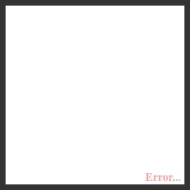 B2B网站