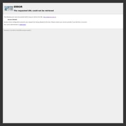 中国机械工业联合会机经网_机械工业行业信息服务网站