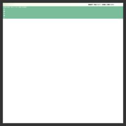 白い写真館ミズノ