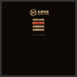 www.mmhrsm.com网站缩略图