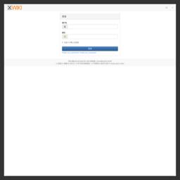 <font color='FF531F'>教学视频慕课网 - 教学视频网-慕课网(http://www.mocker.com.cn)</font>