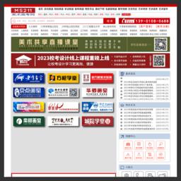 中国美术高考网