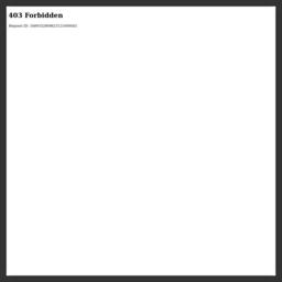 宁波网站优化