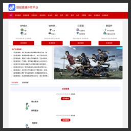 前滩365_网站百科