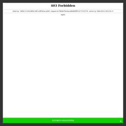 www.ningbo.gov.cn的网站截图