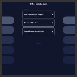 日本への帰化・永住・在留等許可申請