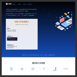 漫客山谷_网站百科