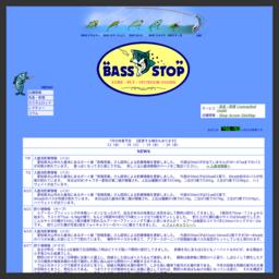 BASS-STOP