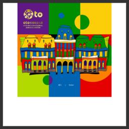 OTO国际幼儿园网_网站百科