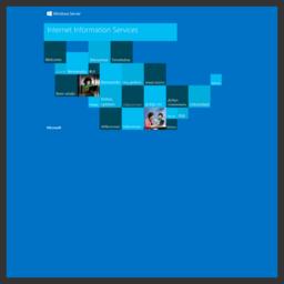 馨安家具官网