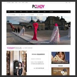 PCLADY