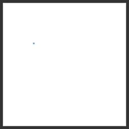 www.pep.com.cn的网站截图