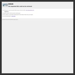 京东票务网